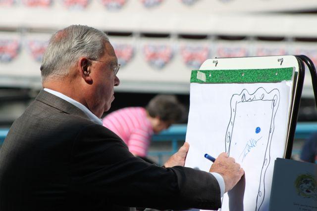 Mayor-Thomas-Menino-signs-dot-1617u7z.jpg