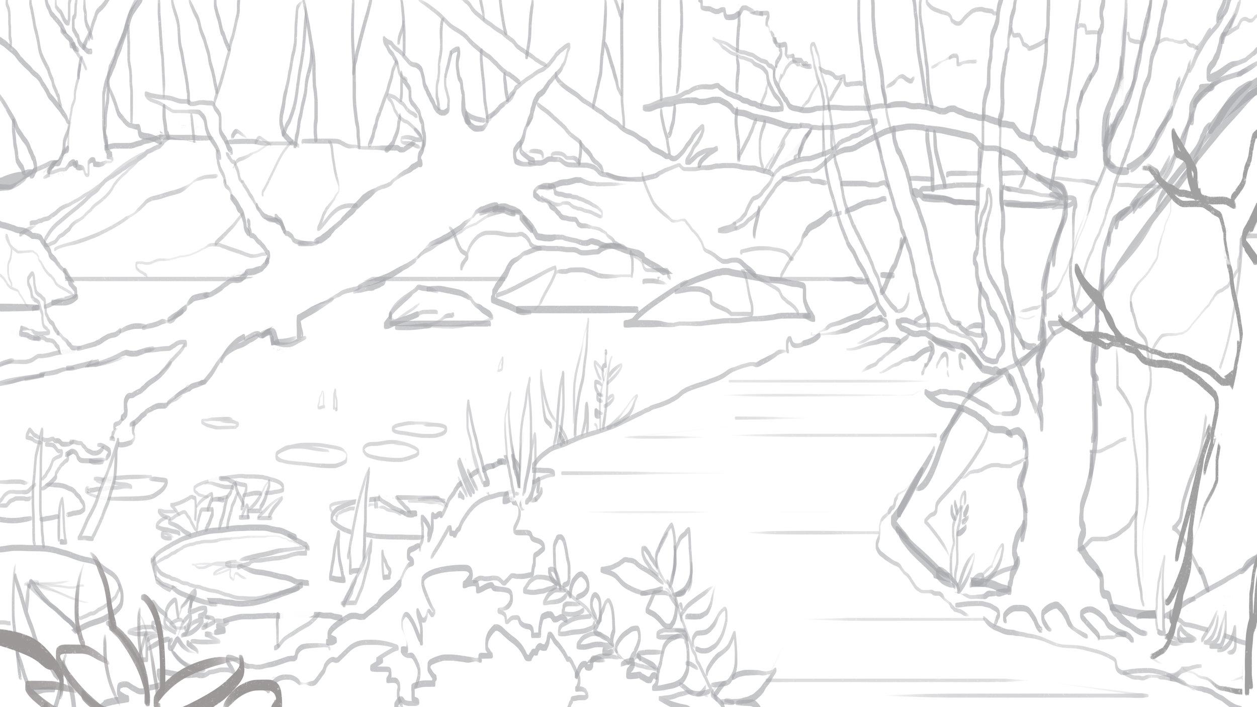 Lake bg sketch.jpg