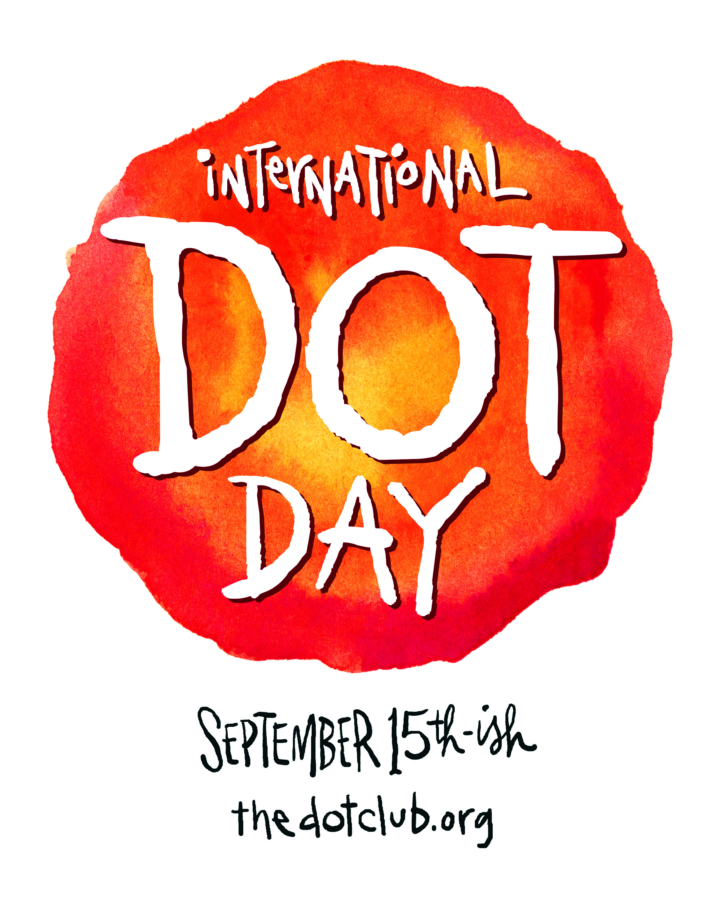 dot_day_logo_300dpi_cmyk_v02.jpg