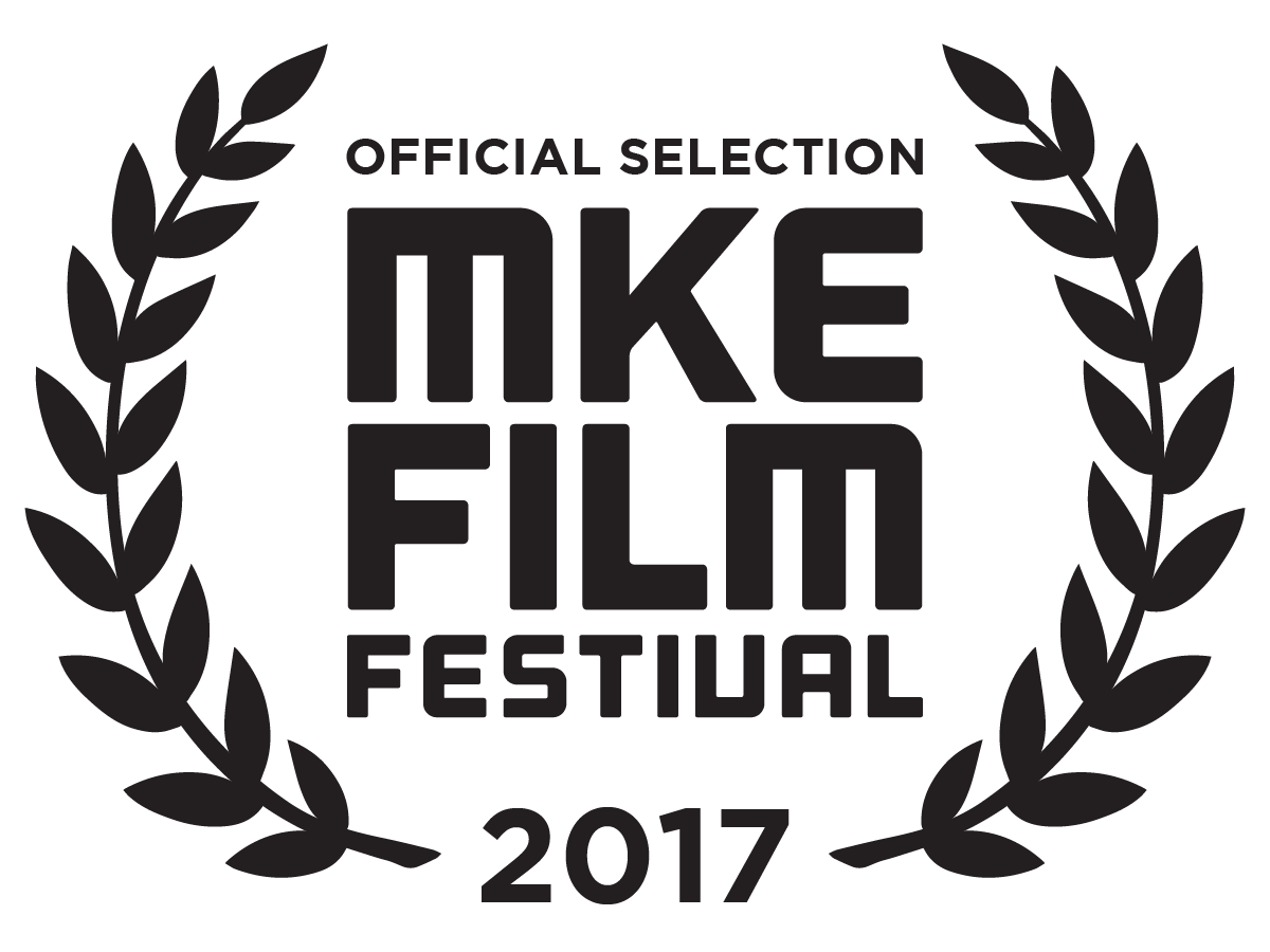 MFF2017_Laurels_300_Off_Selection_Blk.png