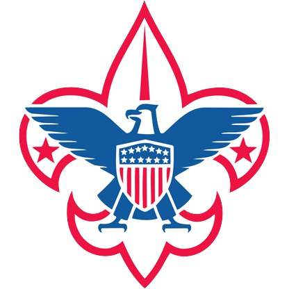 boy-scouts-of-america_416x416.jpg