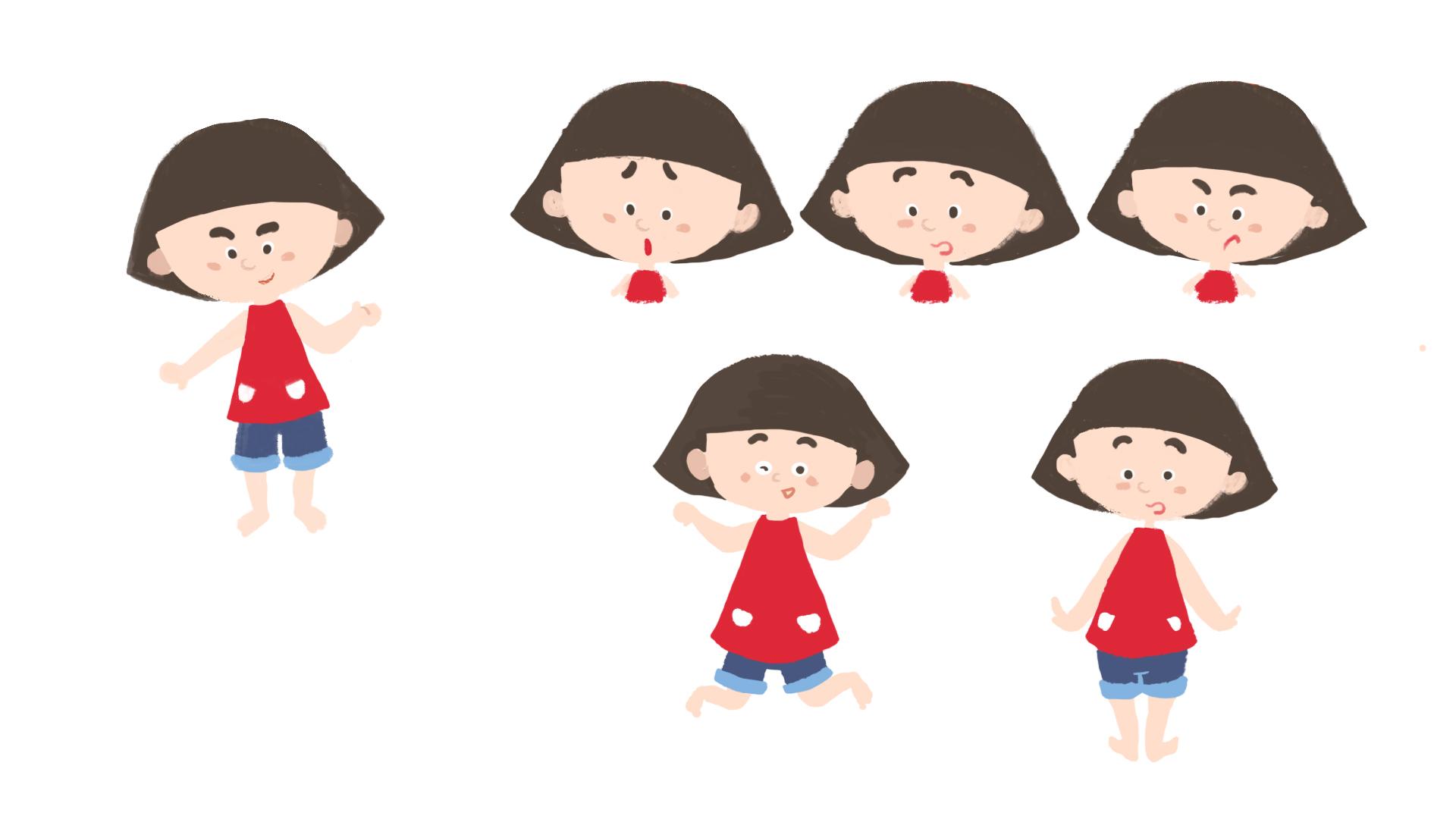 Character_Girl_02.jpg