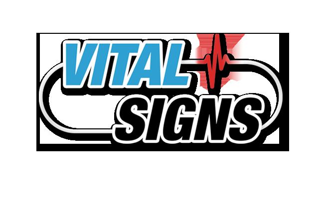 VitalSigns_Logo (1).png