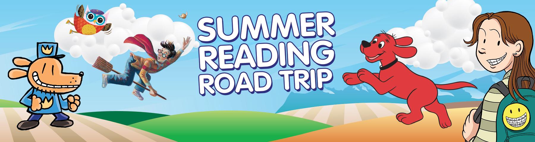 header_summer-reading-roadtrip2.jpg