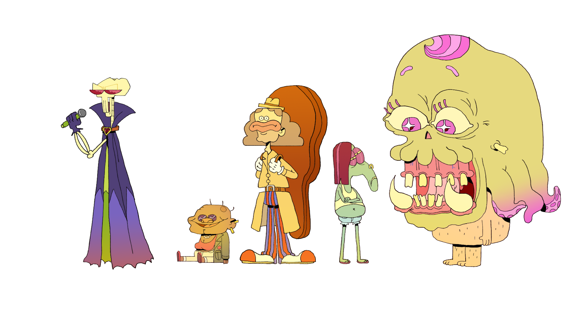 Character Concepts ver.2.png