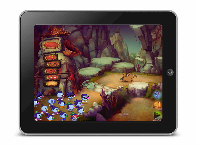 Zoombinis_ipad.png