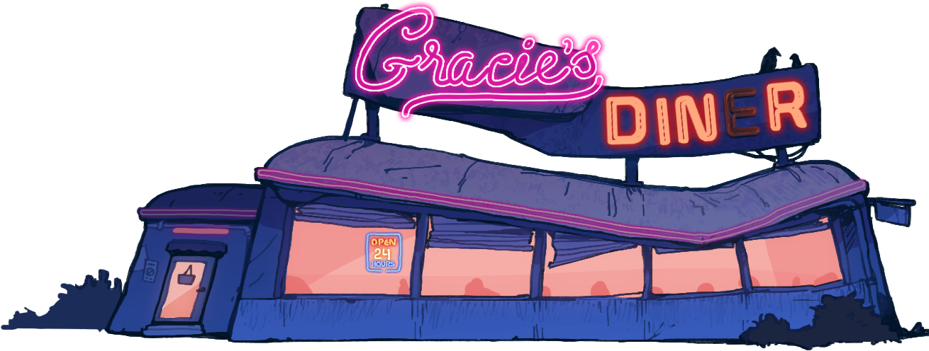 Post-Header-Diner.png