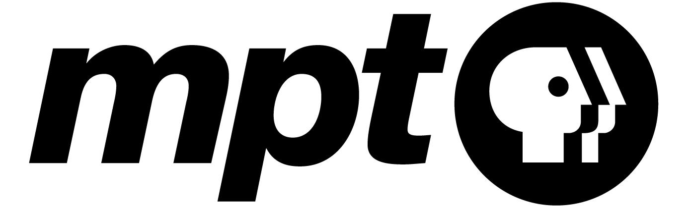 MPT_HiRes-blk_jpeg_for_use_on_website_diplomas_for_change.jpg