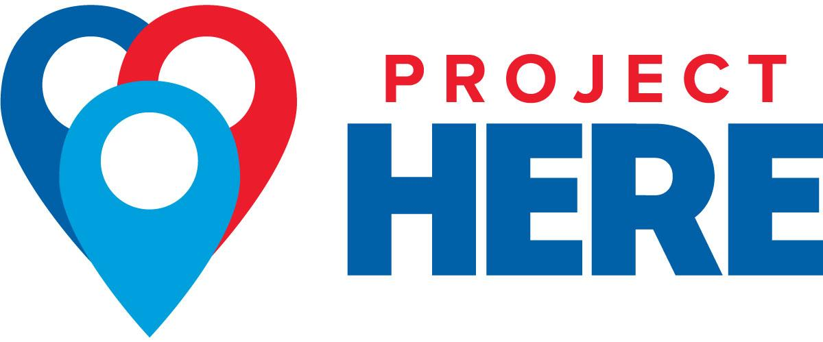 ProjectHereLogo-Large-.jpg
