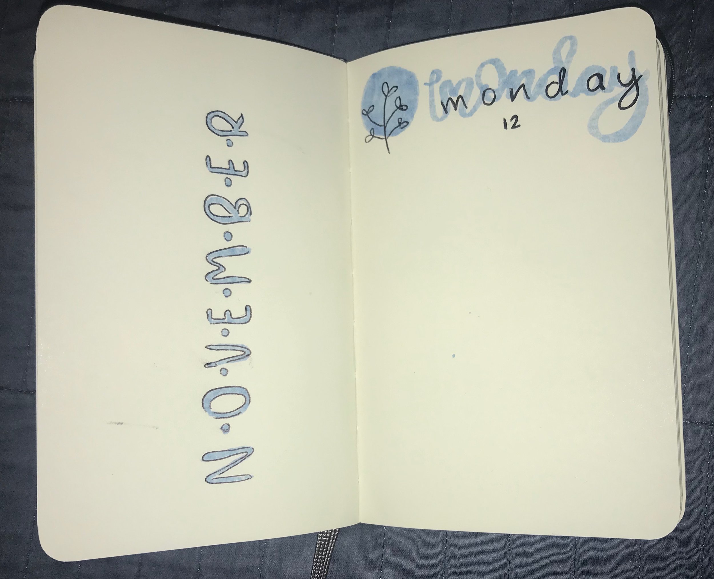 Gratitude Journal Spread.jpg
