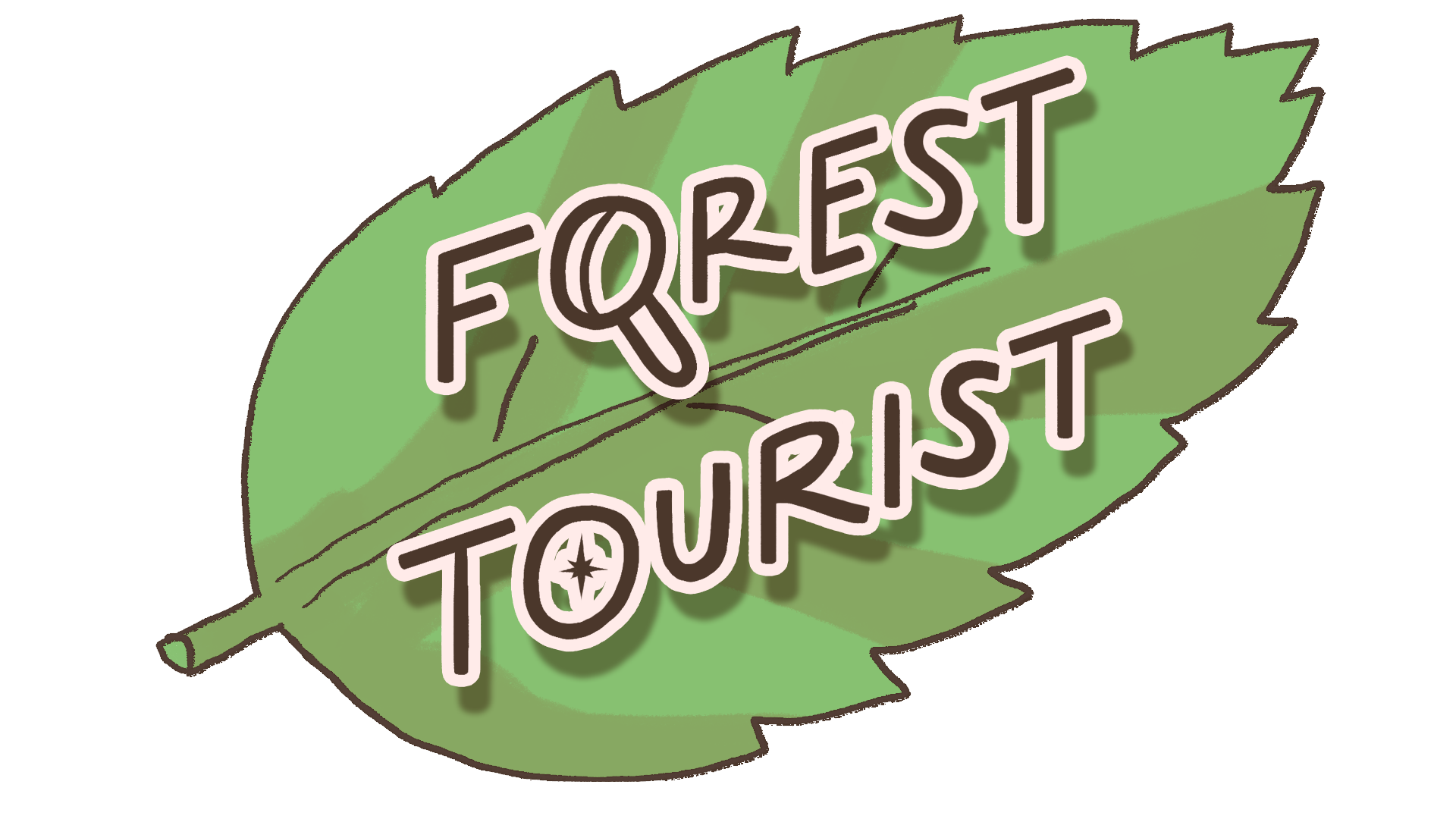 forest-tourist_logo.png