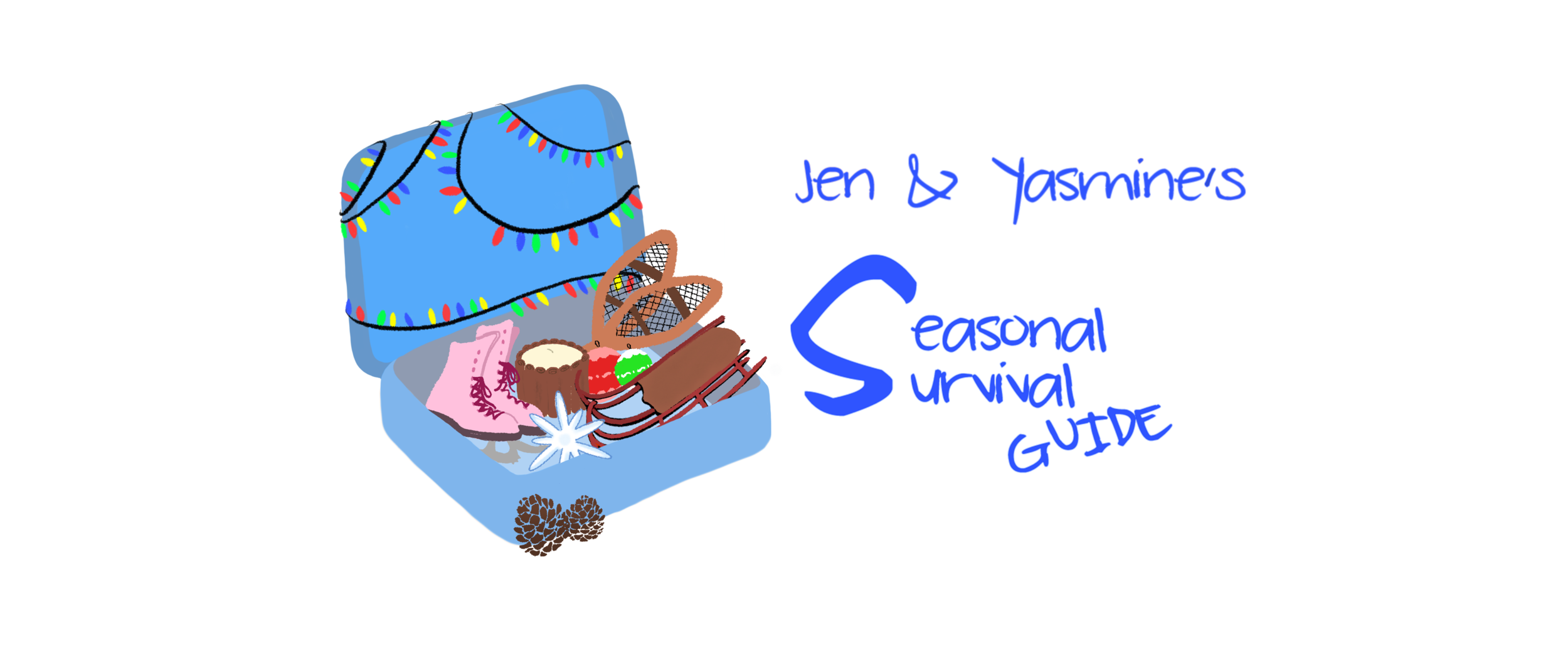 December SSG.png