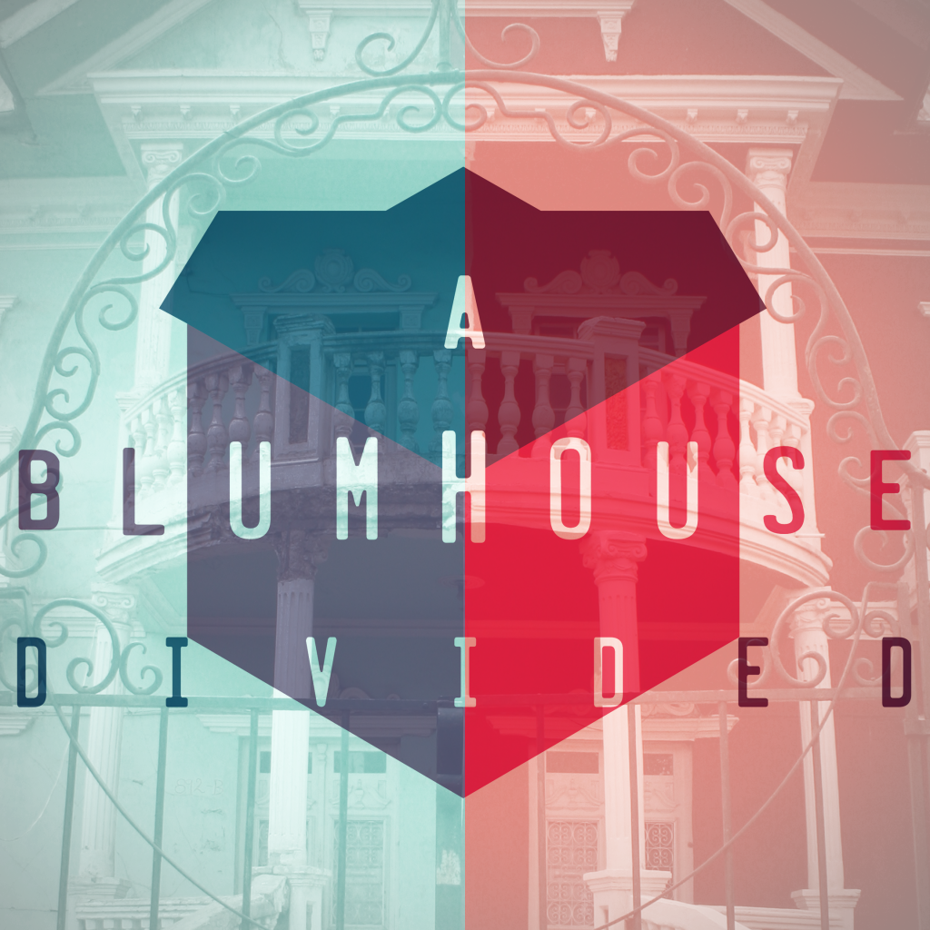 BlumhouseDivided_logo.png