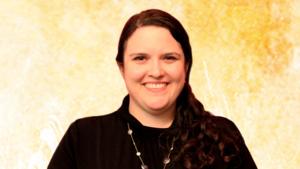Melissa Schoeller: Associate Producer