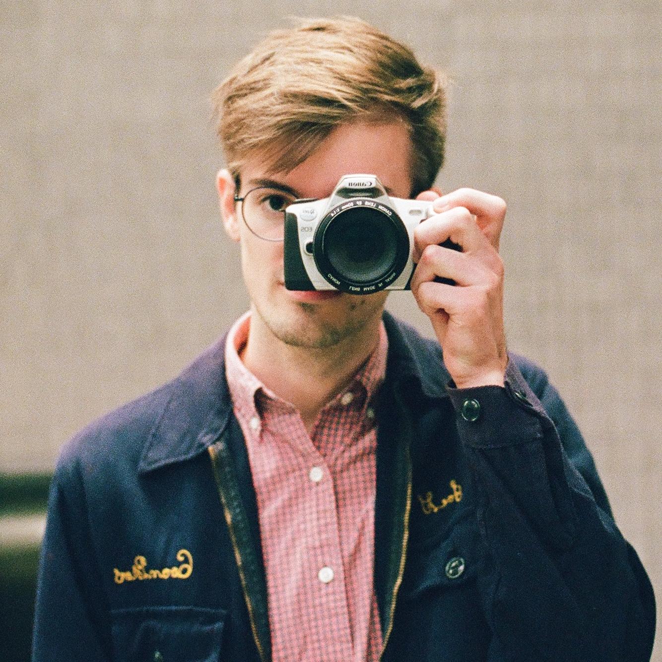 film-photo-of-nathan-wentworth-md.jpg