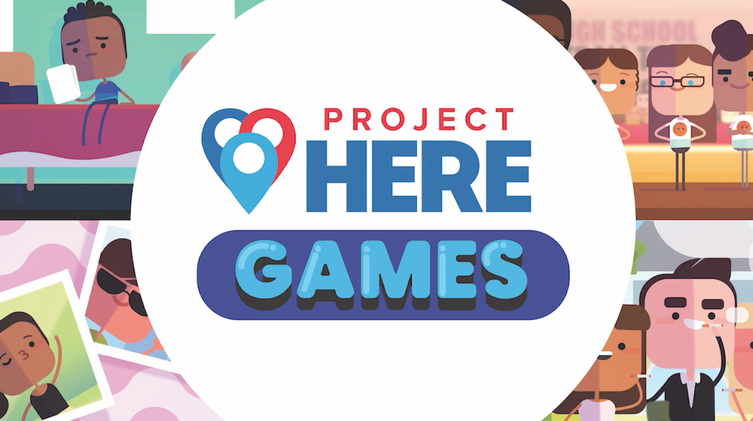 Project Here Games.png