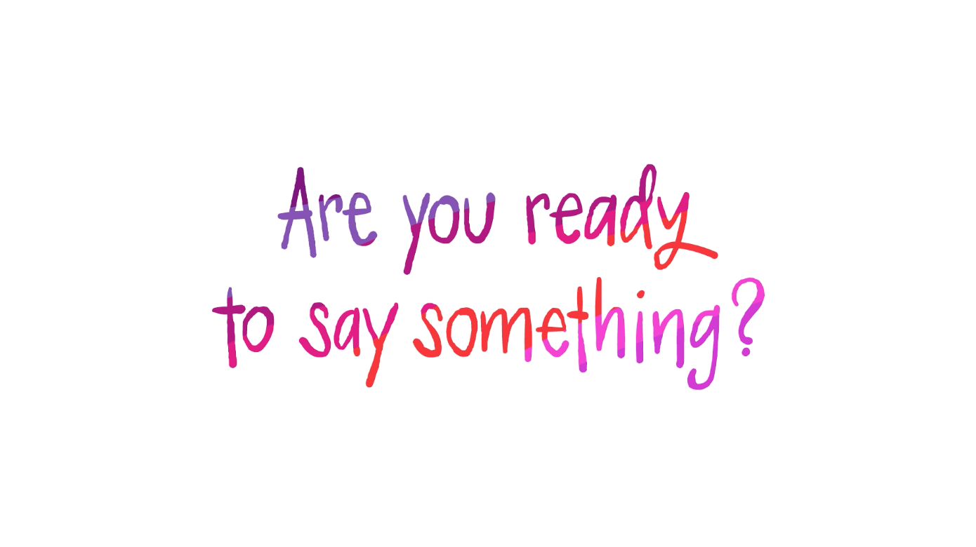 Say Something_11.png