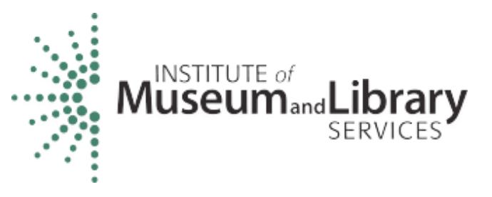 IMLS-logo.png