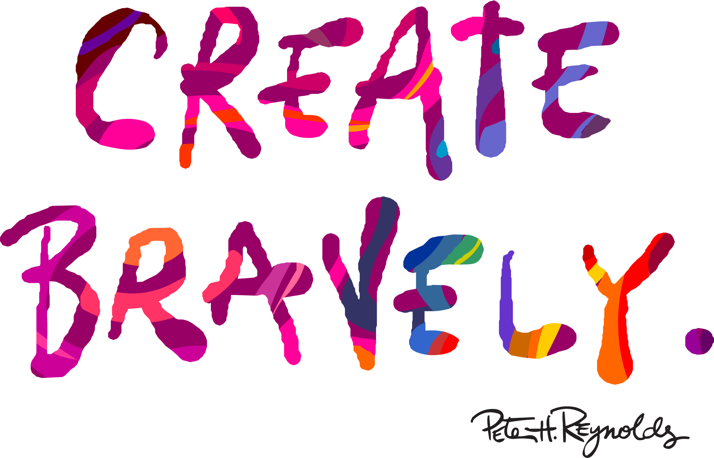 Create_Bravely-color-signature.png