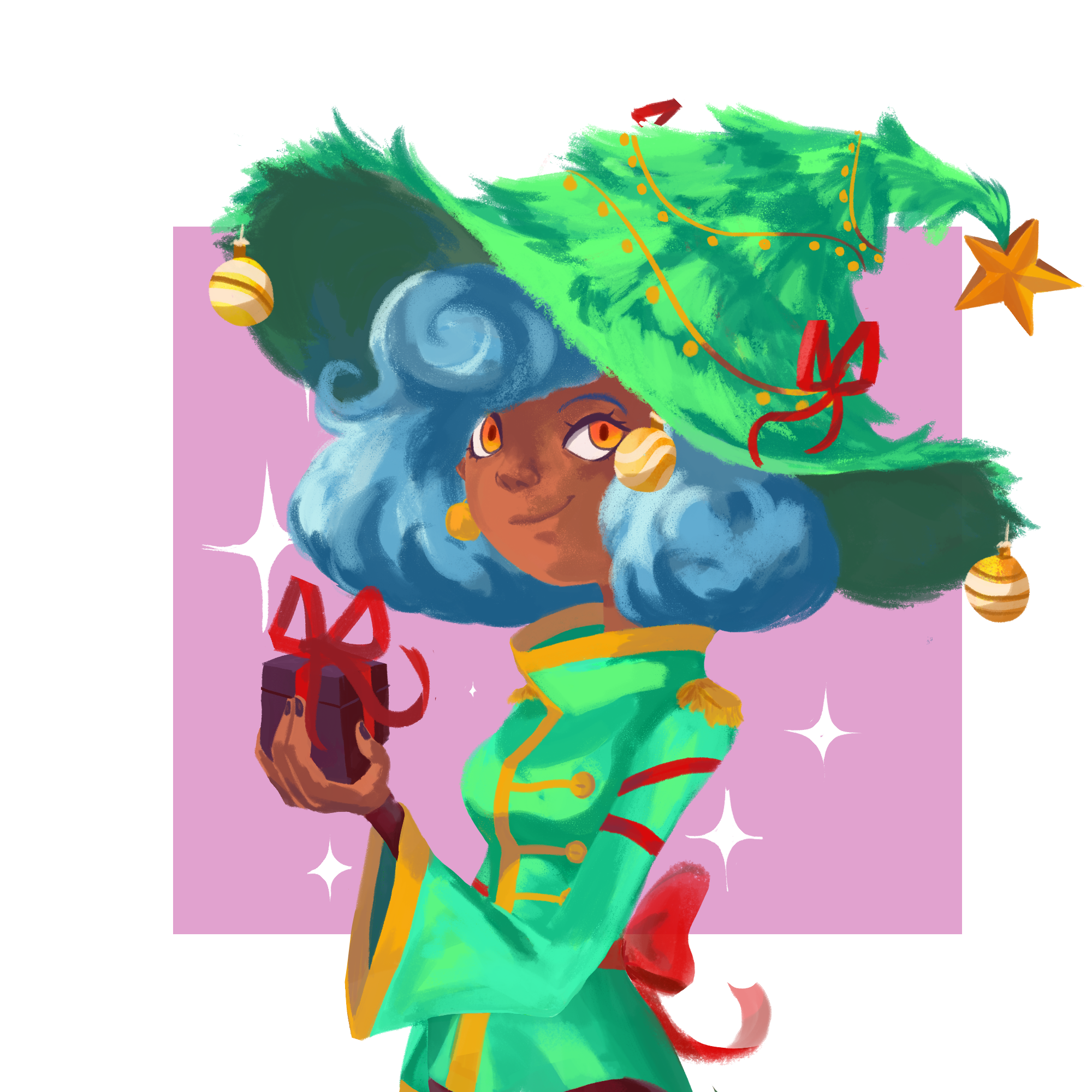 Christmas_Witch.png