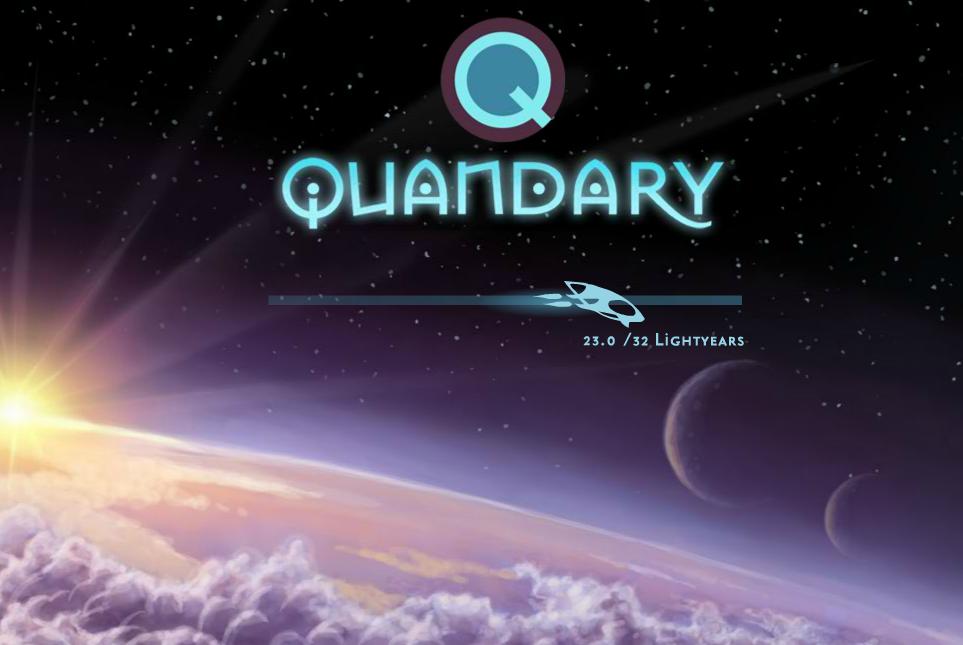 Quandary13.png
