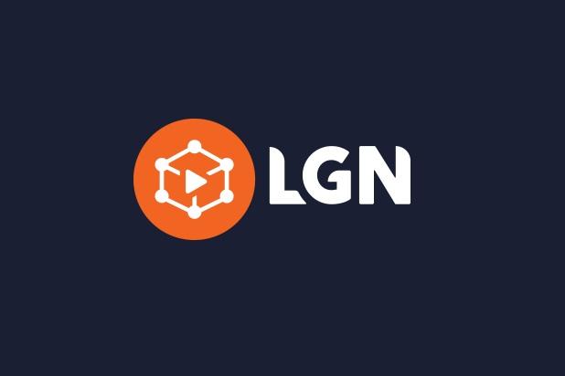 lgn_full.jpg