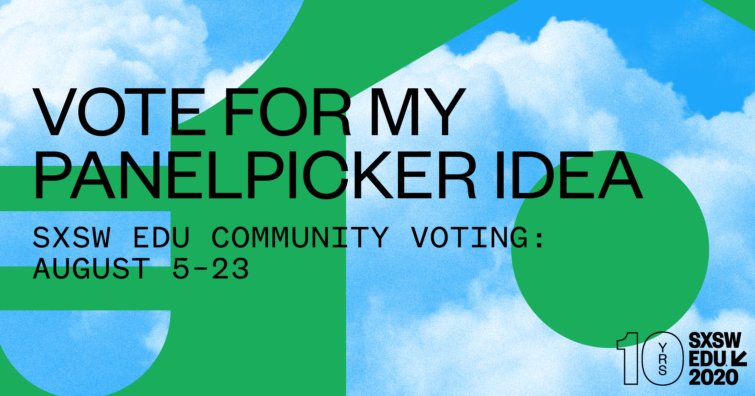 SXSWEDU-PanelPicker_Vote-Facebook.png