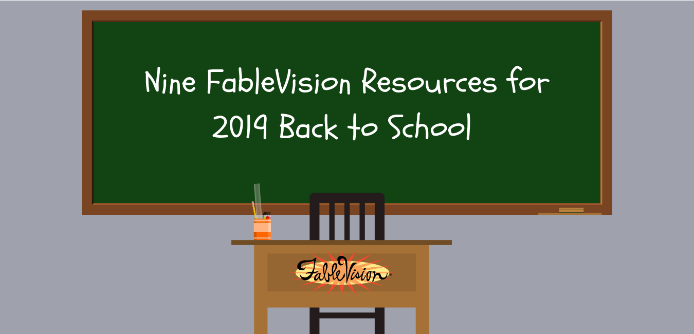 FableVision Back to School.png