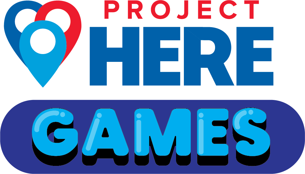 Project Here Games Logo.png