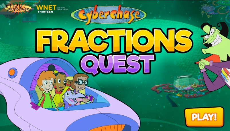 Cyberchase large.png