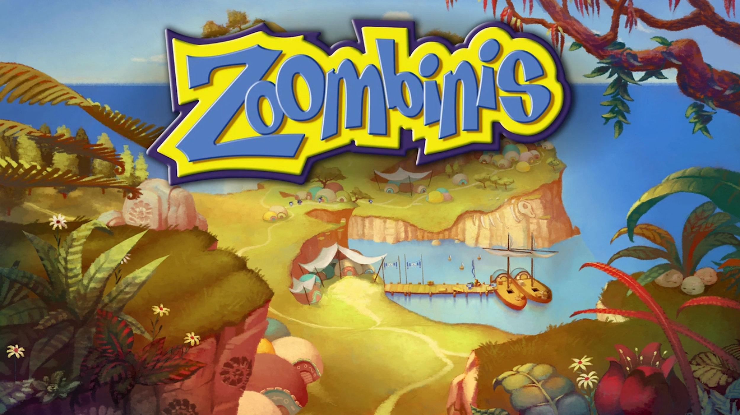 Zoombinis Title.jpg