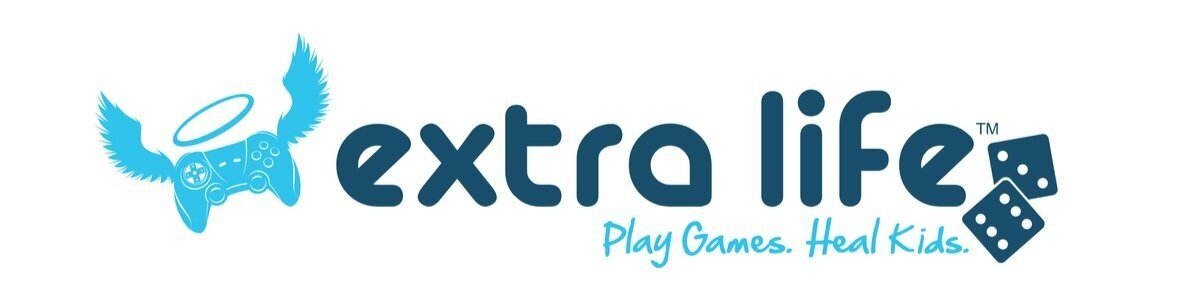extra-life-logo.jpg