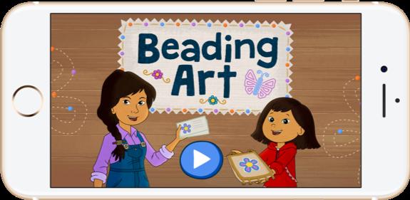 5. Beading Arts App.png