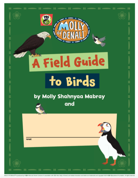 6. FieldGuide Image.png