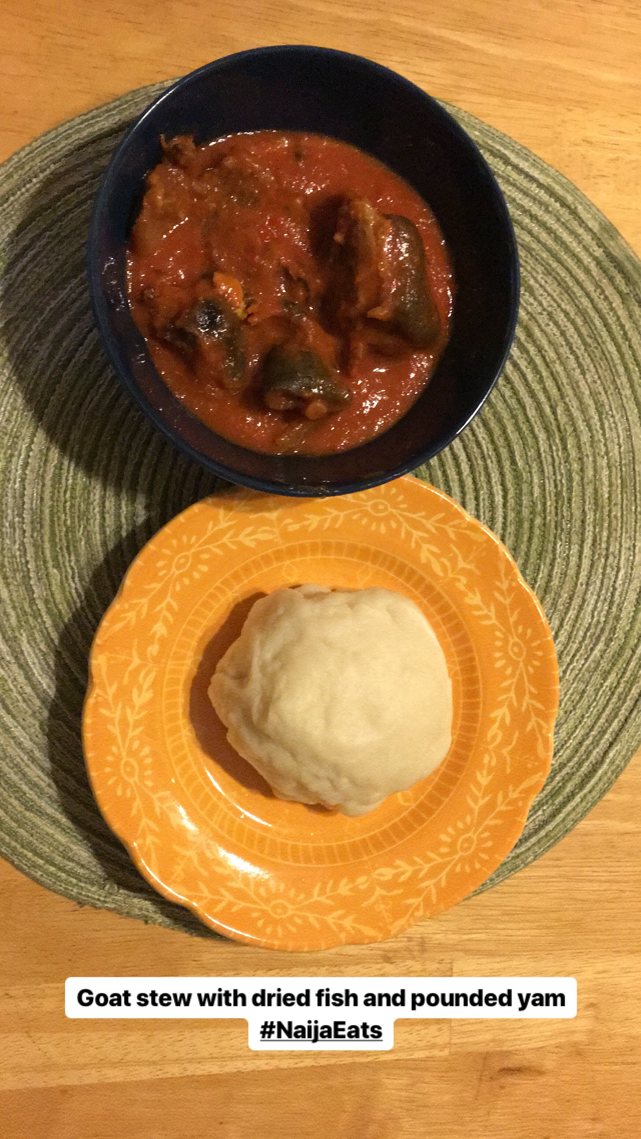 Comment Ranger Ma Cuisine november fablefriday: olubunmi mia olufemi, children's