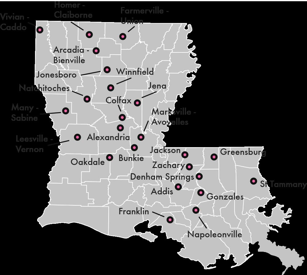 MobileUnit_Map1.png