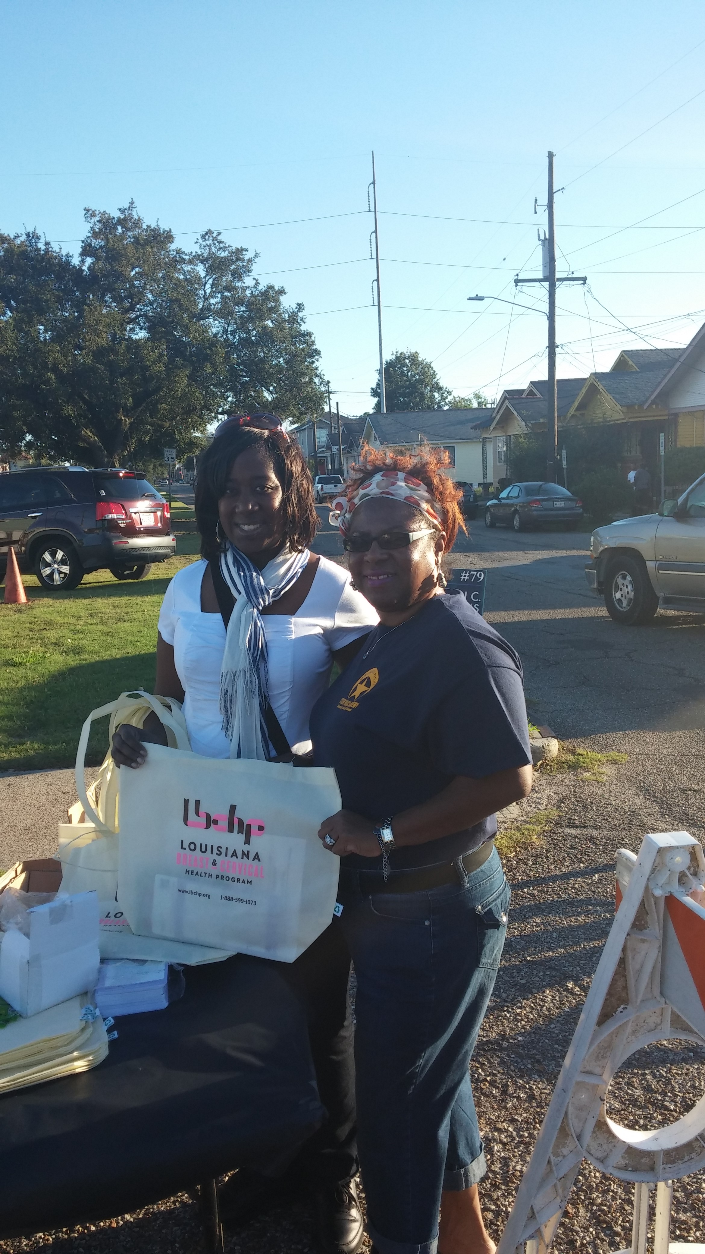 7th Ward Night Out Against Crime #3.jpg