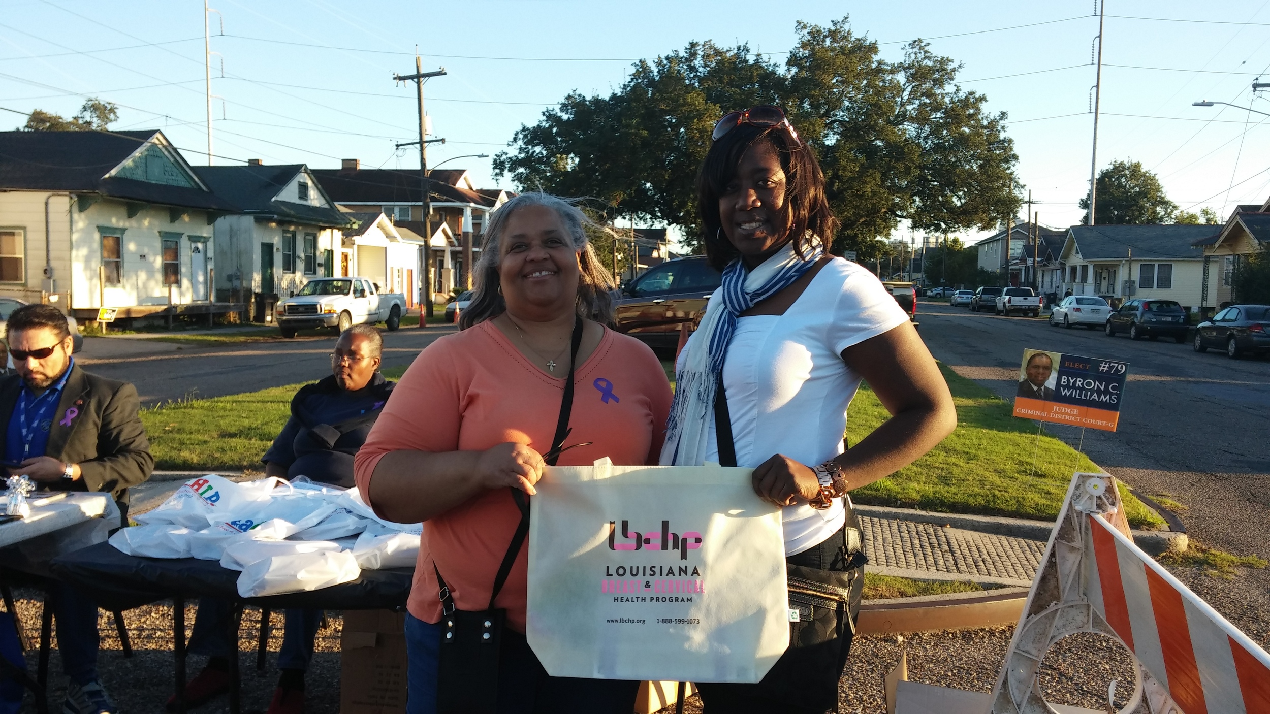 7th Ward Night Out Against Crime #2.jpg