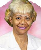 Dr. Johnson Headshot.png