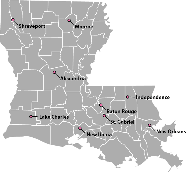 LBCHP Screening Locations.png