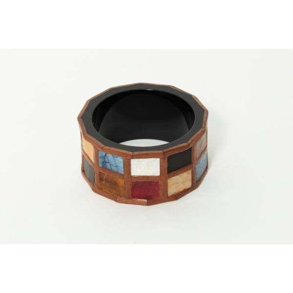 http://boticca.com/susannavalerio/mosaic-bangle/