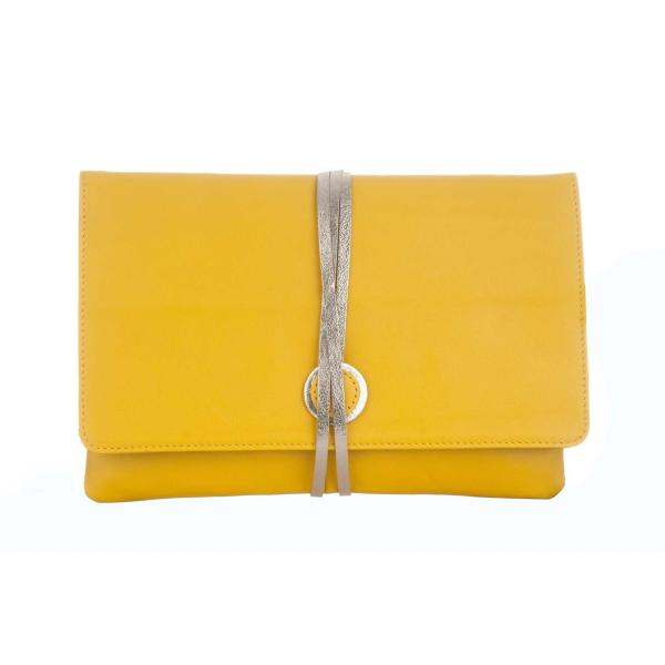 http://boticca.com/torula/hyde-park-in-yellow-leather/