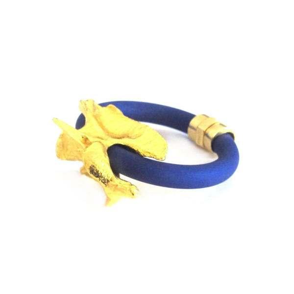 http://boticca.com/elenaestaun/huge-brass-gold-bathed-vertebrate/