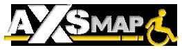 AXS-Map-Logo-Medium2.png