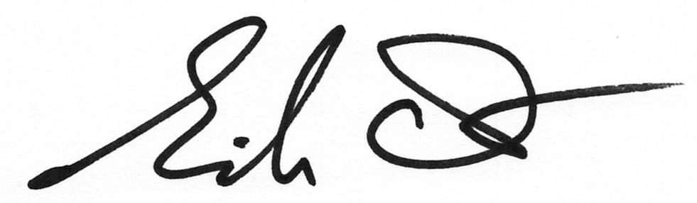 Erik Orton_Signature.jpg