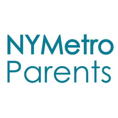 NY Metro Parents_logo.jpg