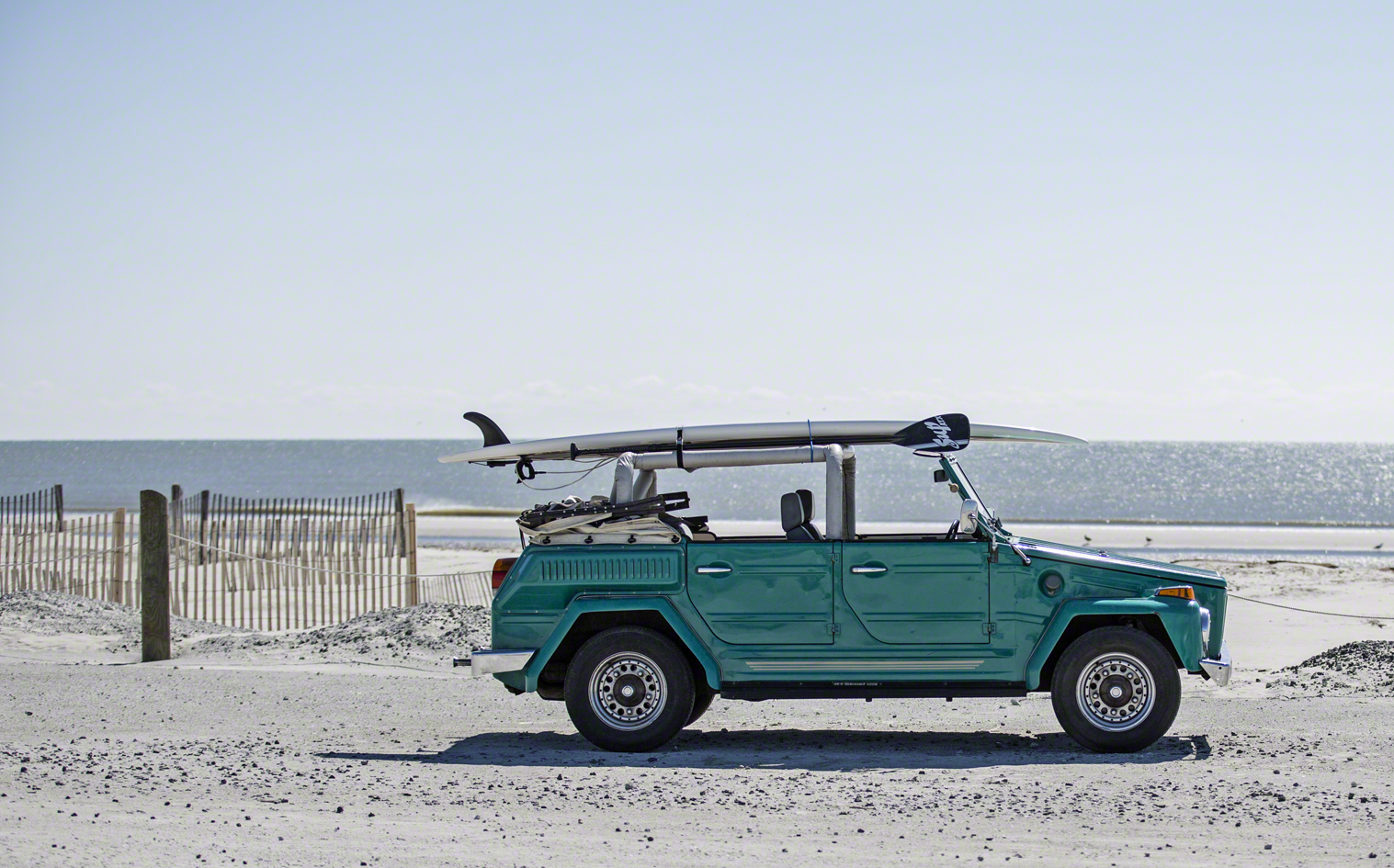 the vw thing.  my friends holly and forrest  were gracious enough to let us borrow it for a recent shoot on folly beach.  she's a bit difficult to drive, but once you figure out the clutch to gas ratio, it is a dream.
