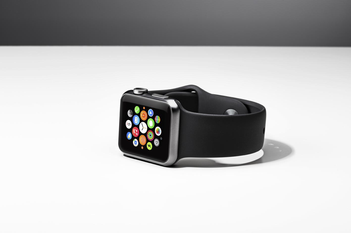 Apple_Watch_038.jpg