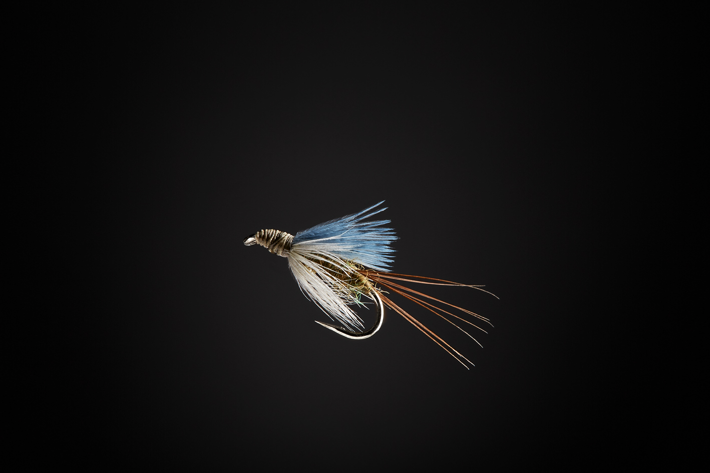 Flys_074.jpg