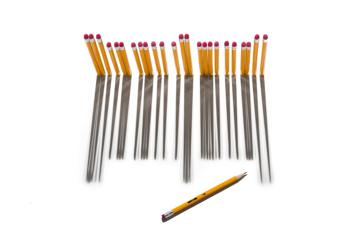Pencil_Barcode_037_V2.jpg